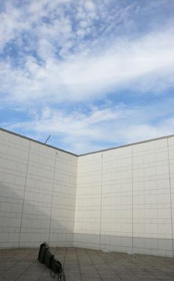 平塚美術館