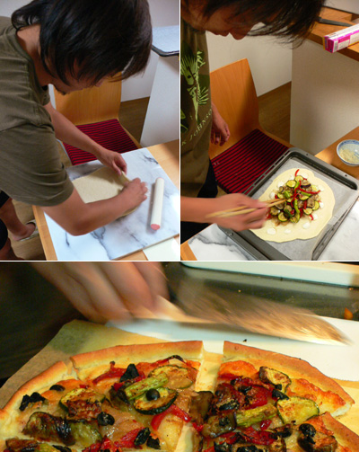 Handmadepizza3