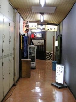 2004100503.jpg