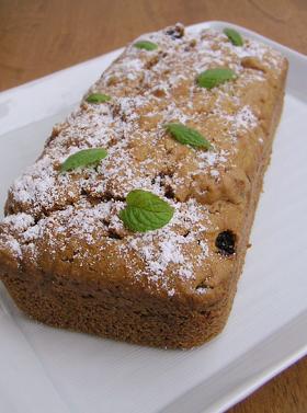 carotcake1