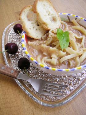 gazpacho-pasta