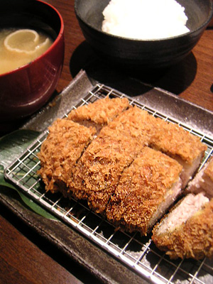 kimukatu1