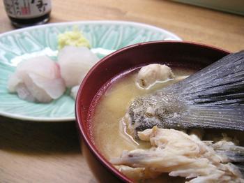 images/suzuki