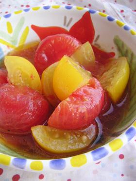 tomatomarine